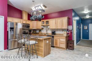 Property for sale at 12515 Iris Way, Eagle River,  AK 99577