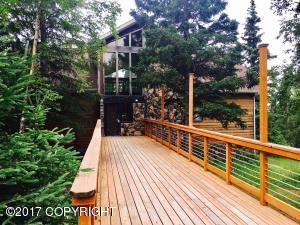 Property for sale at 9500 Ponderosa Drive, Anchorage,  AK 99507