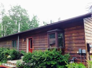 Property for sale at 5501 Maverick, Palmer,  AK 99645