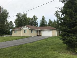 Property for sale at 19715 Adrian Avenue, Eagle River,  AK 99567