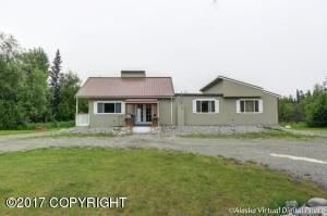 Property for sale at 1830 N Finger Lake Road, Palmer,  AK 99645