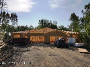 Property for sale at 19532 Wildwood Drive Unit: #26, Chugiak,  AK 99567