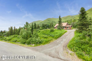 Property for sale at 2021 S River Drive, Eagle River,  AK 99577