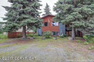 Property for sale at 4203 Hayes Street, Anchorage,  AK 99503