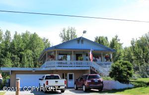 Property for sale at 19407 Old Glenn Highway, Chugiak,  AK 99567