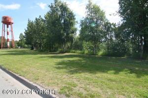 Property for sale at 133 E Harvard Avenue, Anchorage,  AK 99501