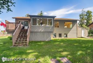 Property for sale at 500 S Lake Street, Wasilla,  AK 99654