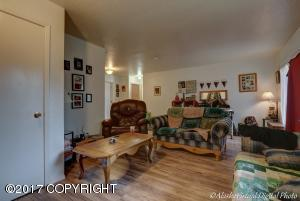 Property for sale at 1666 N Lucille Street, Wasilla,  AK 99654