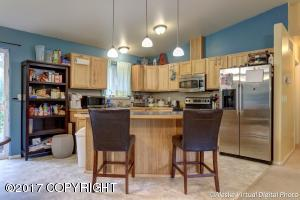 Property for sale at 4421 W Gold Leaf Circle, Wasilla,  AK 99623