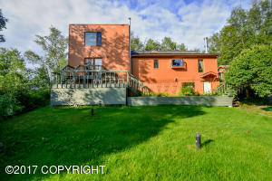 Property for sale at 2180 S Killarney Drive, Palmer,  AK 99645