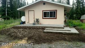 Property for sale at L3 B5 Aspen, Tok,  AK 99780