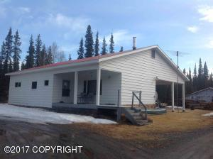 Property for sale at 103 W C Street, Tok,  AK 99780