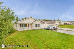 Property for sale at 4140 S Knik-Goose Bay Road, Wasilla,  AK 99623