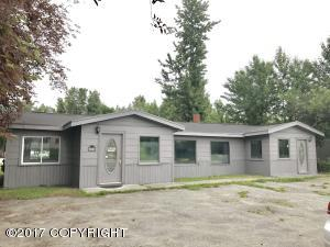 Property for sale at 611 W Tudor Road, Anchorage,  AK 99503