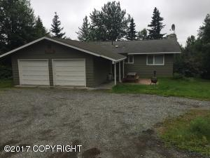 Property for sale at 12200 Shiloh Road, Anchorage,  AK 99516