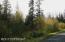 Meadowland 4