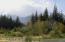 Meadowland 3