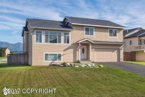 Property for sale at 1165 W Granville Street, Palmer,  AK 99645
