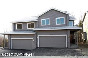 Property for sale at L1 B6 Settlers Bay Drive, Wasilla,  AK 99654