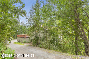 Property for sale at 25752 Imperial Drive, Eagle River,  AK 99577