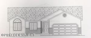 Property for sale at 19369 Klondike Street, Chugiak,  AK 99567