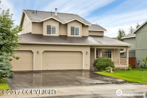 Property for sale at 1730 W 104th Avenue, Anchorage,  AK 99515