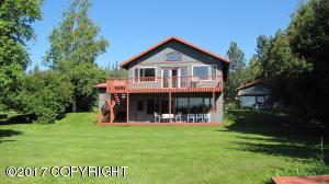 Property for sale at 7580 E Ashmore Avenue, Wasilla,  AK 99654