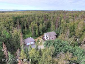 Property for sale at 8146 S Knik Knack Mud Shack Road, Wasilla,  AK 99623