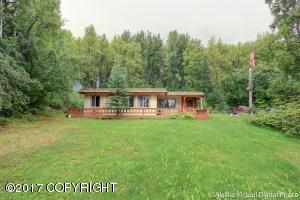 Property for sale at 10208 Stewart Drive, Eagle River,  AK 99577