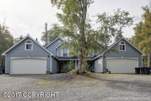 Property for sale at 8930 W Emil Drive, Wasilla,  AK 99623