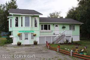 Property for sale at 3750 E Steven Drive, Wasilla,  AK 99654