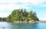 Mertz Island