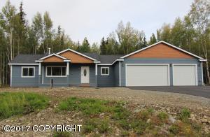 Property for sale at 7808 Grouse Loop, Wasilla,  AK 99654