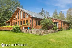 Property for sale at 2621 S Davis Road, Wasilla,  AK 99645