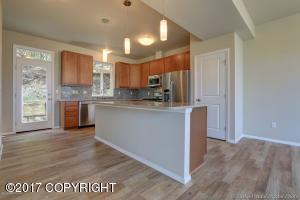 Property for sale at 000 Vista Ridge Loop #19, Eagle River,  AK 99577