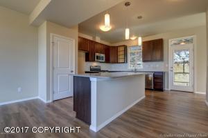 Property for sale at 000 Vista Ridge Loop #20, Eagle River,  AK 99577