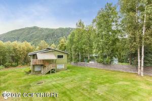 Property for sale at 21706 Morning Drive, Chugiak,  AK 99567