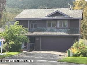 Property for sale at 18753 May Court Circle, Eagle River,  AK 99577