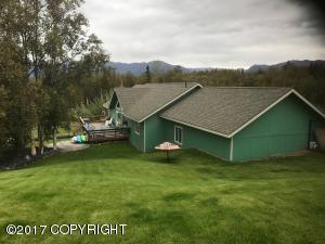 Property for sale at 9100 E Spring Creek, Palmer,  AK 99645