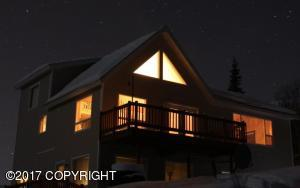 Property for sale at 1911 S River Drive, Eagle River,  AK 99577