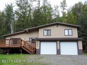 Property for sale at 25935 Imperial Drive, Eagle River,  AK 99577