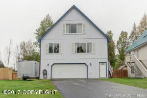 Property for sale at 6908 Timothy Street, Anchorage,  AK 99502