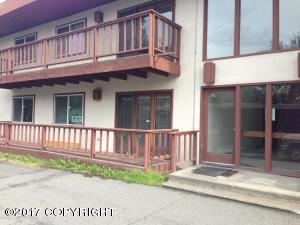 Property for sale at 22717 Sherman Street, Chugiak,  AK 99567