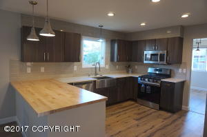 Property for sale at 12145 Woodchase Circle, Anchorage,  AK 99516