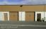 Huffman Business Park, Bldg. M, #5&6