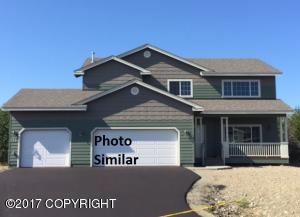 Property for sale at 7545 E Sandstone Drive, Wasilla,  AK 99654