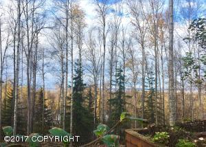 Property for sale at 22449 Deer Park Drive, Chugiak,  AK 99567