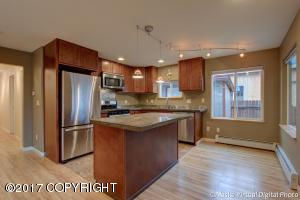 Property for sale at 1029 E 11th Avenue, Anchorage,  AK 99501