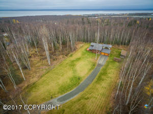 Property for sale at 19986 S Birchwood Loop Road, Chugiak,  AK 99567