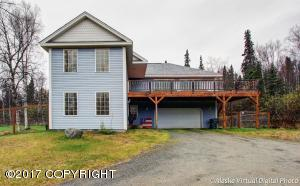 Property for sale at 3735 W Lamont Way, Wasilla,  AK 99623